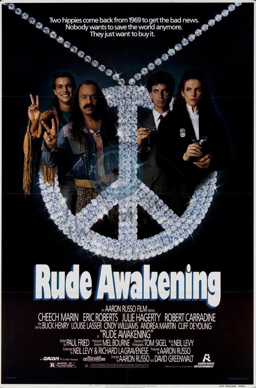 rude_awakening_us1sh.jpg