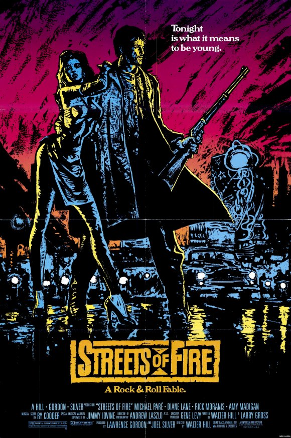 streets-of-fire-movie-poster-1984-1020204930.jpg
