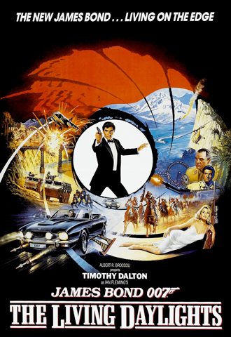 james-bond-the-living-daylights-1987-movie-poster.jpg