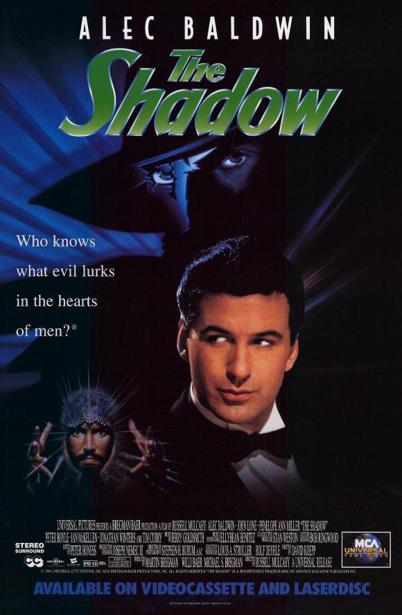 The-Shadow-1994-In-Hindi.jpg