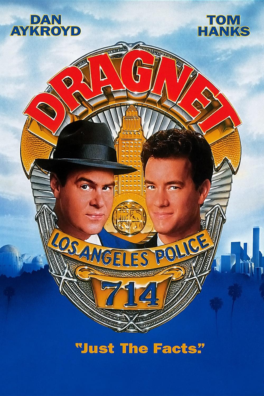 dragnet-1987.jpg
