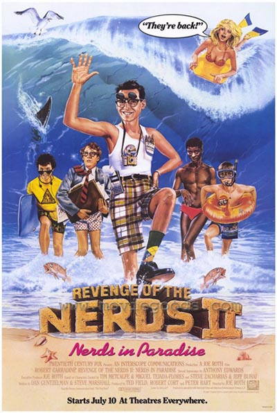 nerds-movie-poster.jpg