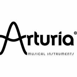arturia-logo.jpg