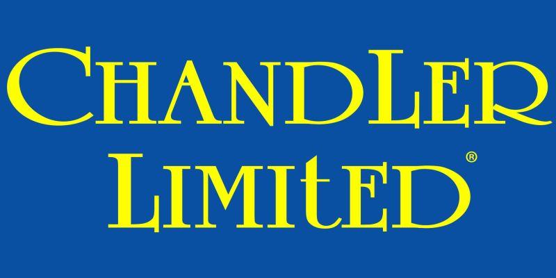 chandlerlimited_000.jpg