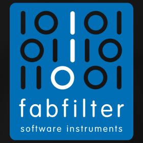 fabfilter-t-shirt-logo-blue_design.png
