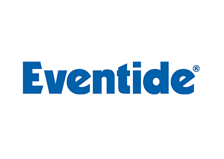 eventide_logo.jpg