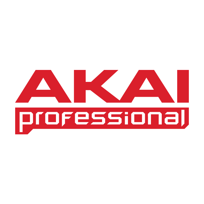 akai_professional_logo.png