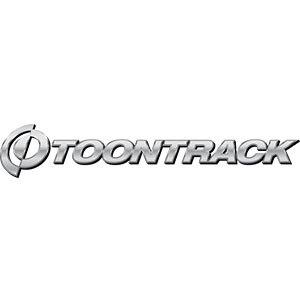 toontrack-logo-300ox-300x300.jpg