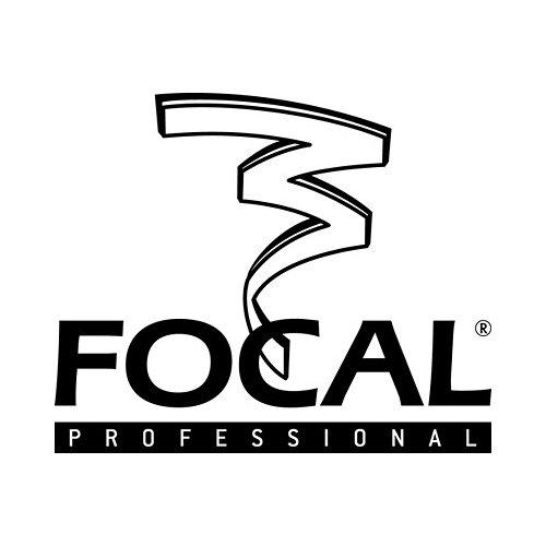 Focal-Logo.jpg