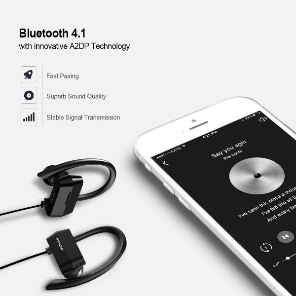 headset-spec.jpg