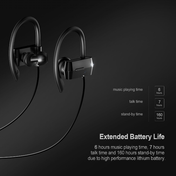 headset-batt-life.jpg
