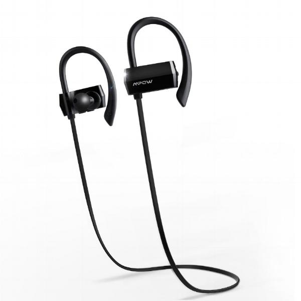 headset-main.jpg
