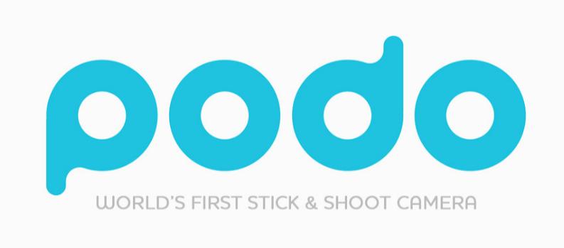 podo-logo.png