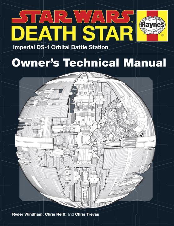 Death-Star-Plans.jpg