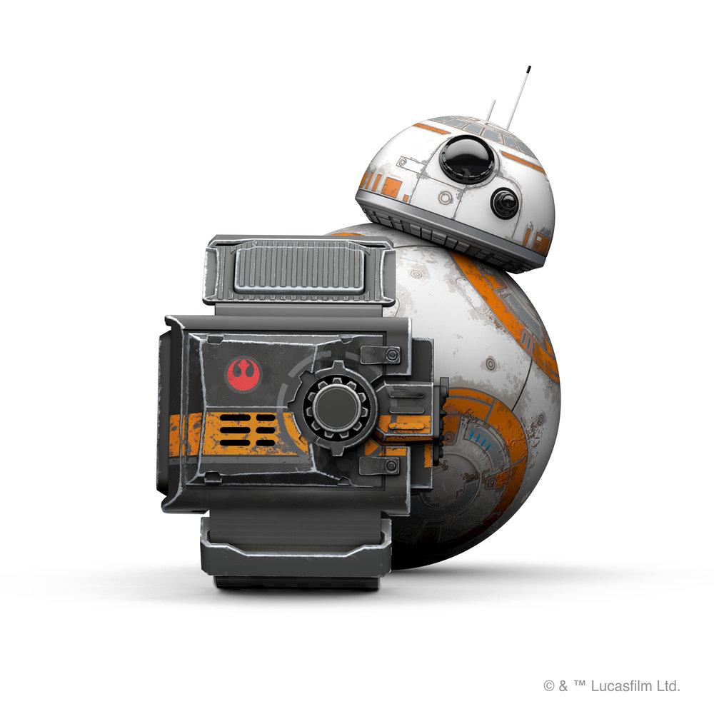 BB-8_and_FB_Peeking.jpg