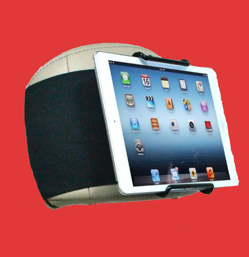 TFY Universal Headrest Mount.jpg
