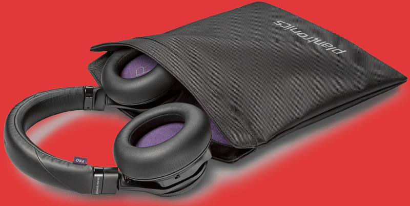 backbeat-pro-pouch.png