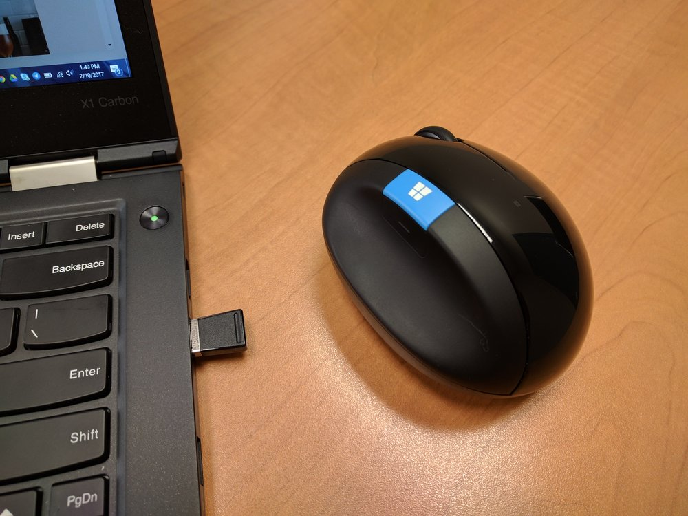msft-ergo-sculpt-dongle