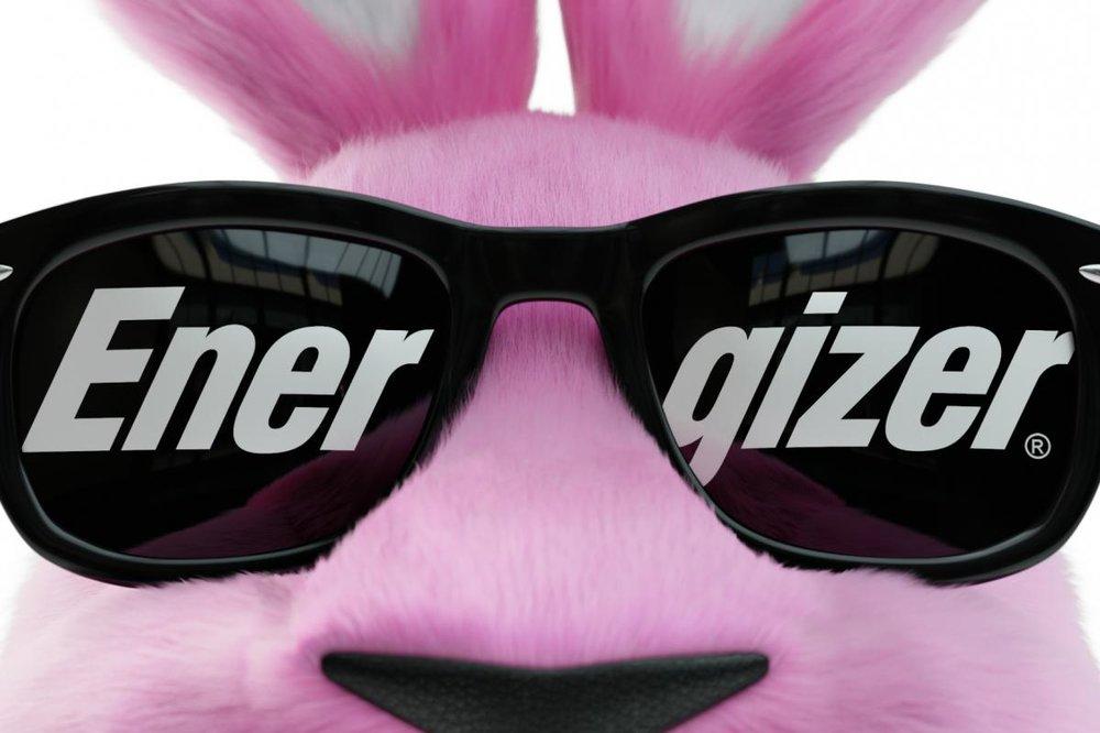 New_Energizer_Bunny.jpg