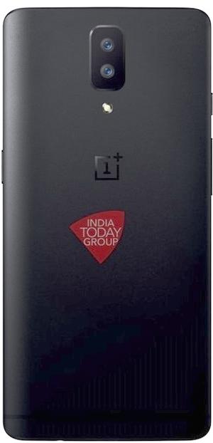 OnePlus-5-leak.png