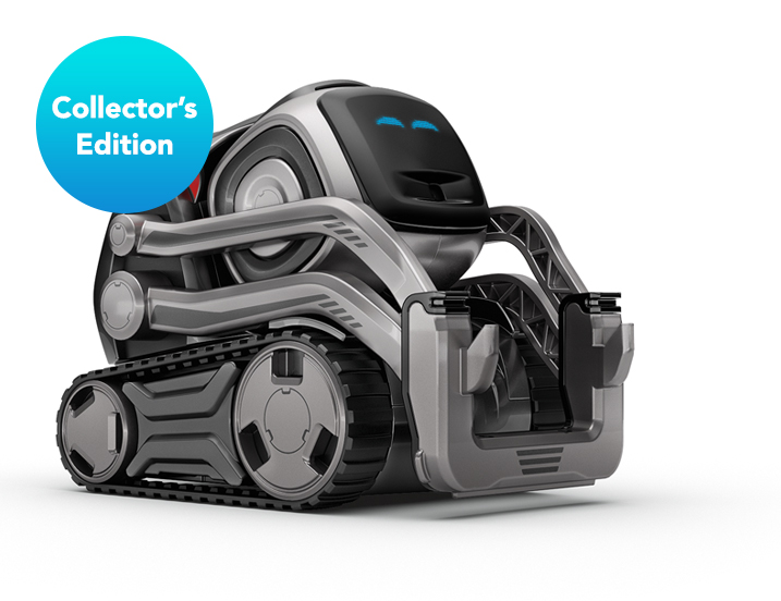 Cozmo-Collectors-Edition.jpg