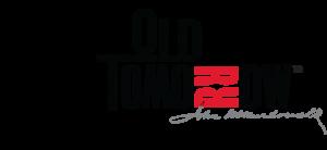 OldTomorrowLogo.png