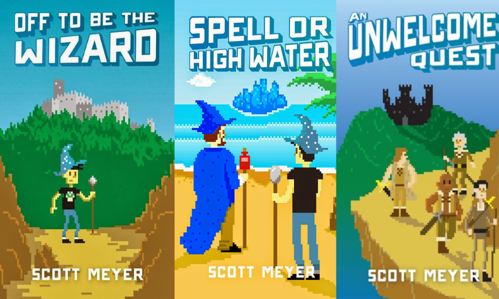 Magic 2.0 Series 1-3 - Scott Meyer.png