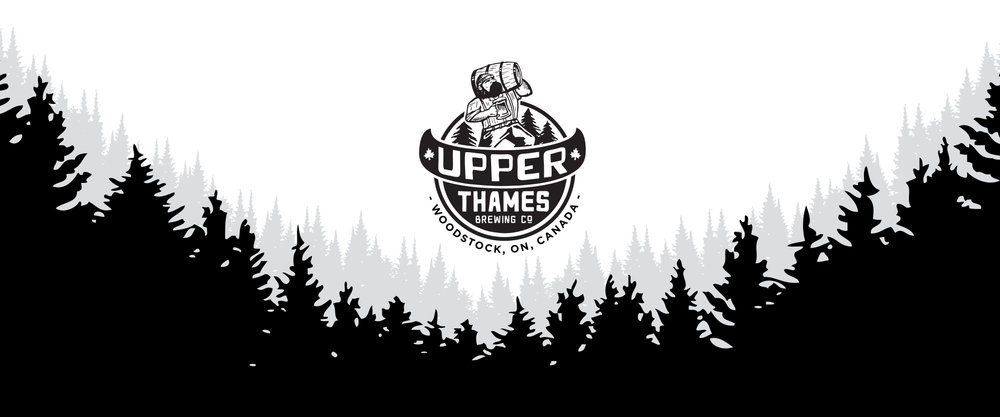 UTBC-Logo.jpg