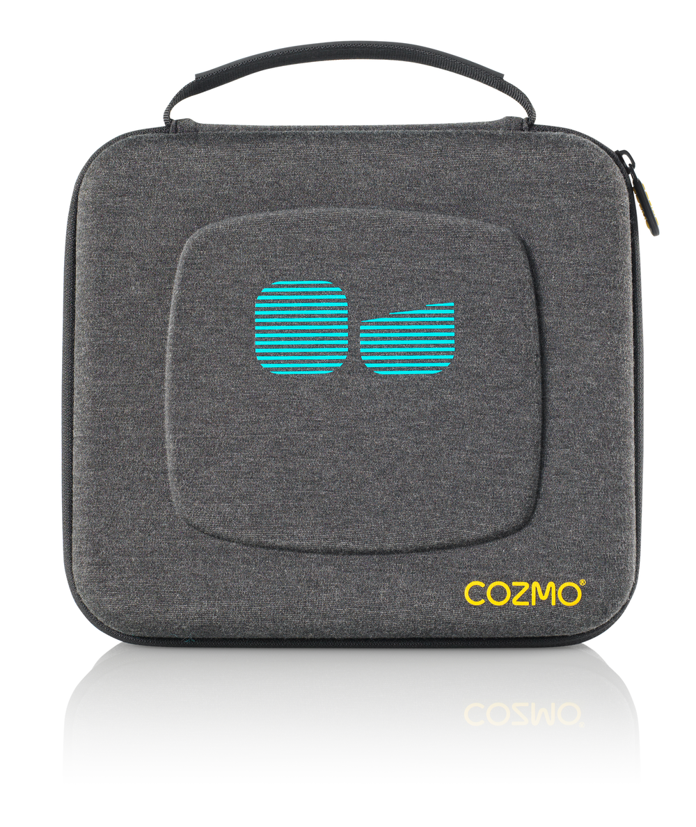Cozmo-Carry-Case-Front.png