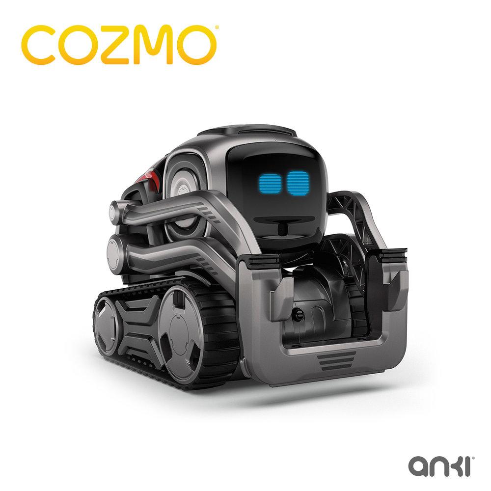 cozmo-CE-product_wLogo_hero.jpg