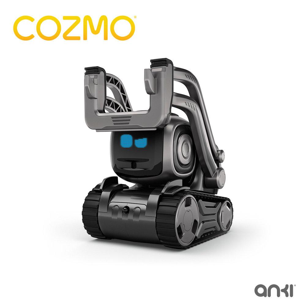 cozmo-CE-product_wLogo_003.jpg