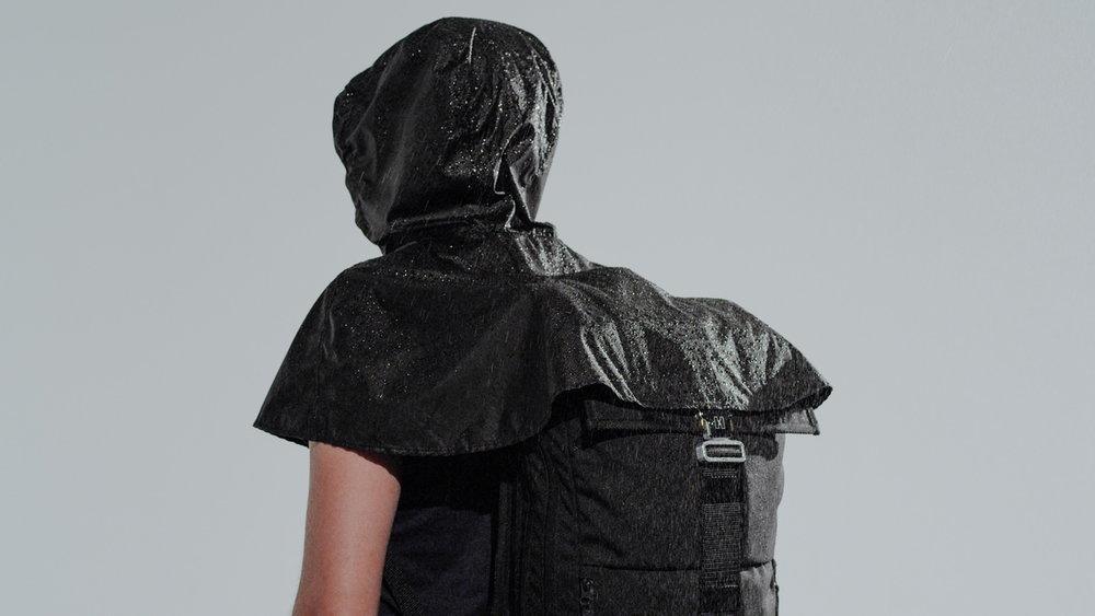 HURU rain hood.jpg