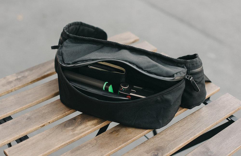 HURU waist bag.jpg