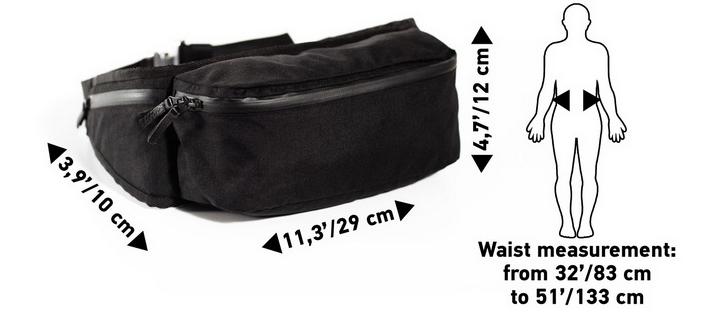 HURU waist bag.png