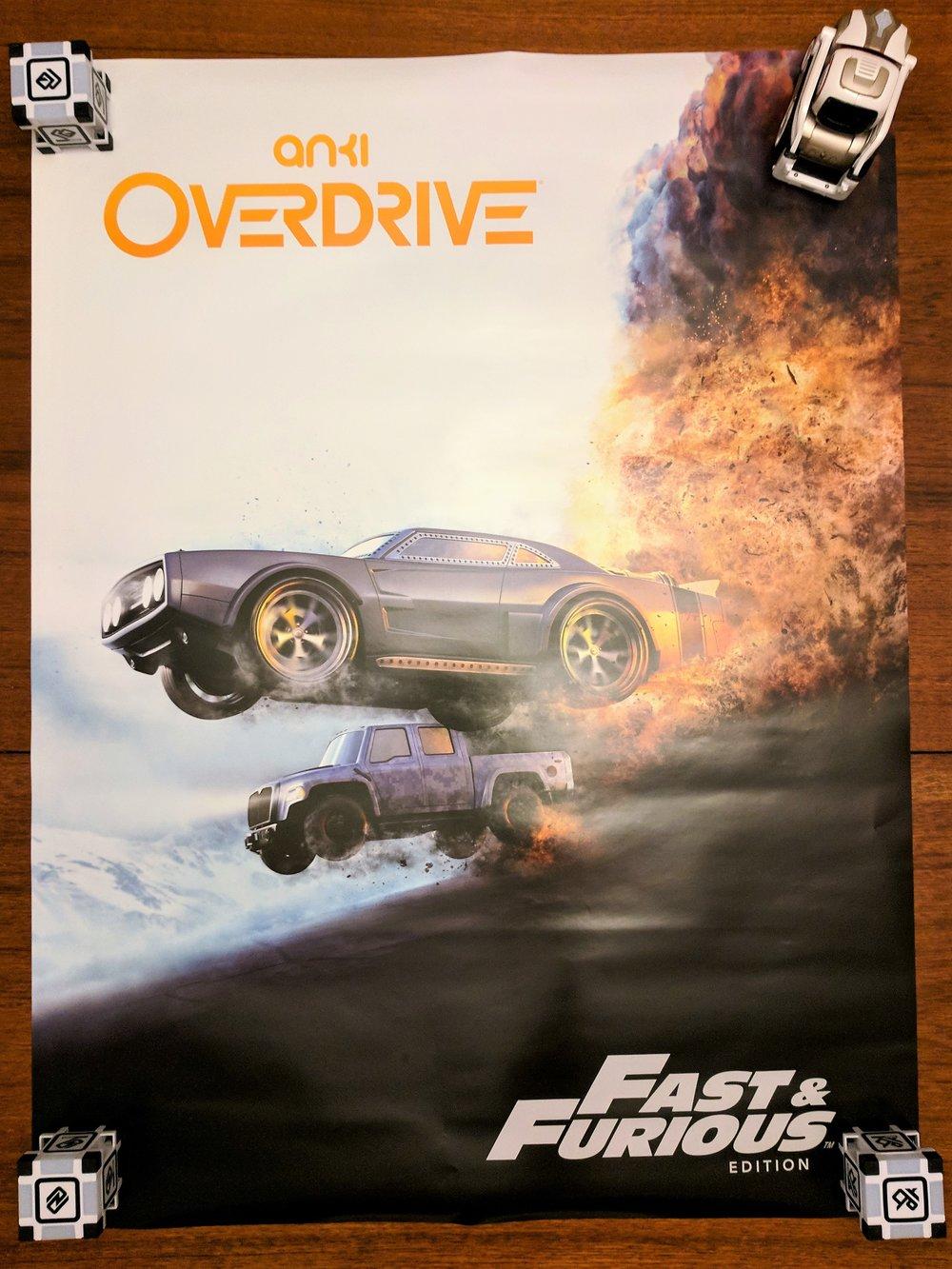 Overdrive-Poster.jpg