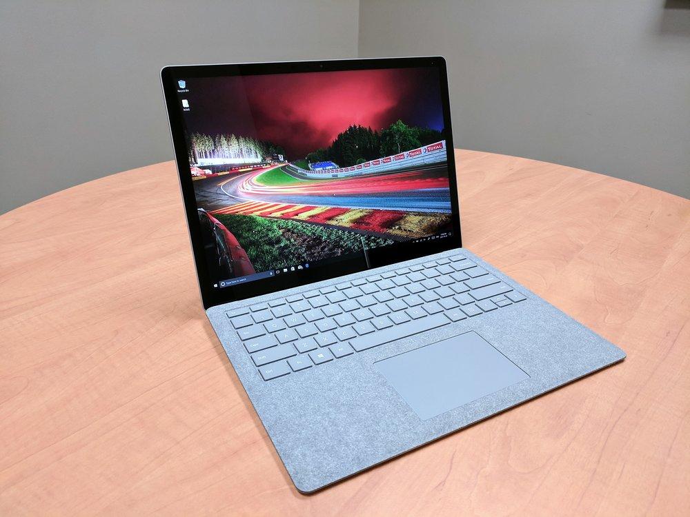 SurfaceLaptop1.jpg