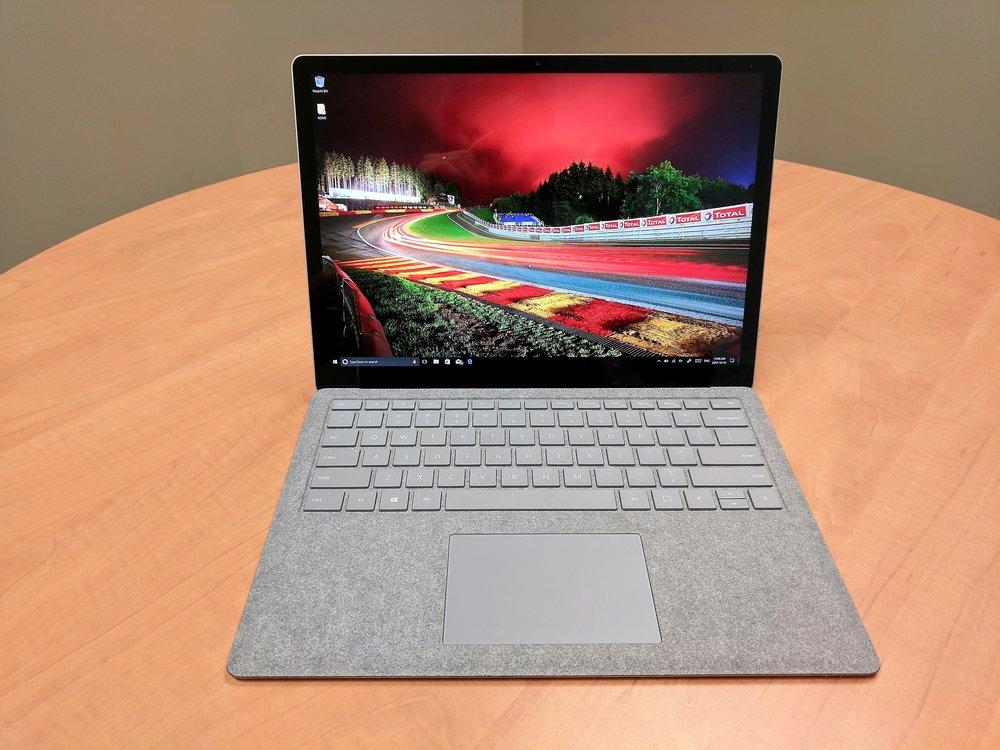 SurfaceLaptop2.jpg