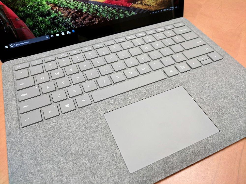 SurfaceLaptopKeyboard.jpg