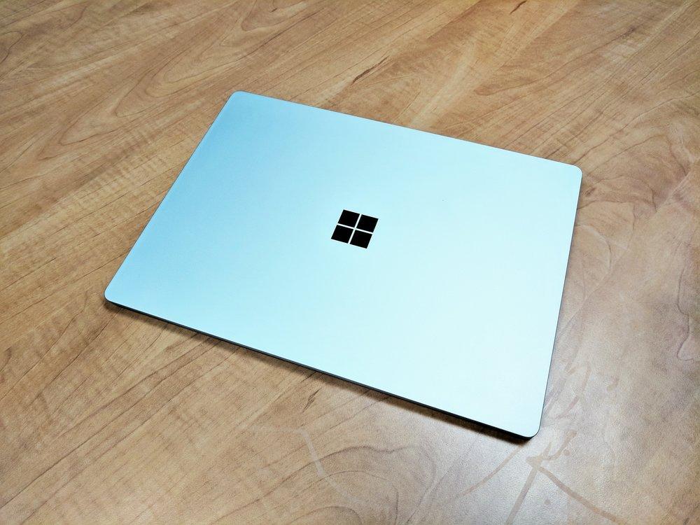 SurfaceLaptopBack.jpg