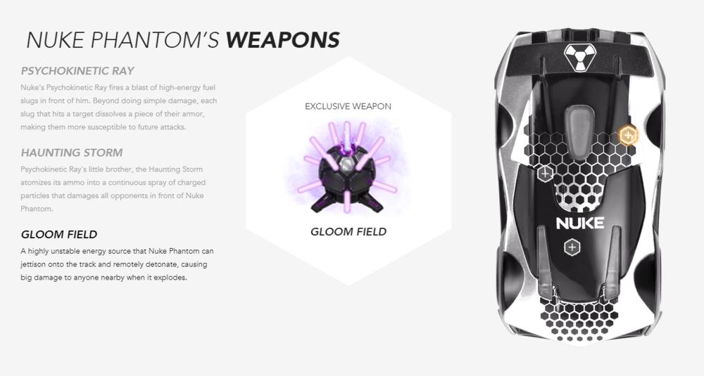 Nuke-Phantom-Weapons.png