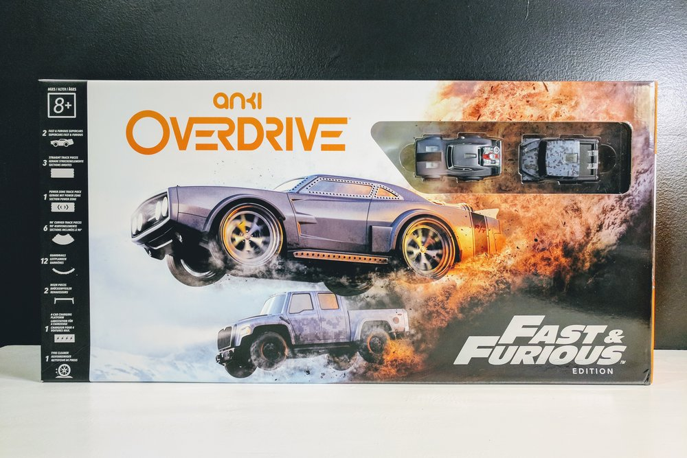Overdrive-F-and-F.jpg