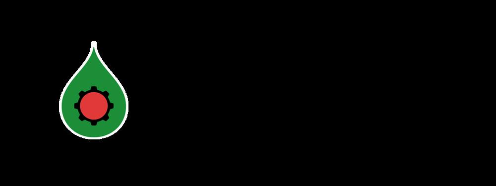 _2017_Logo_2.png