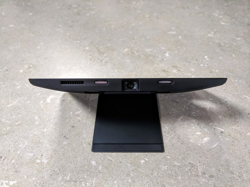Mod-Projector-3.jpg