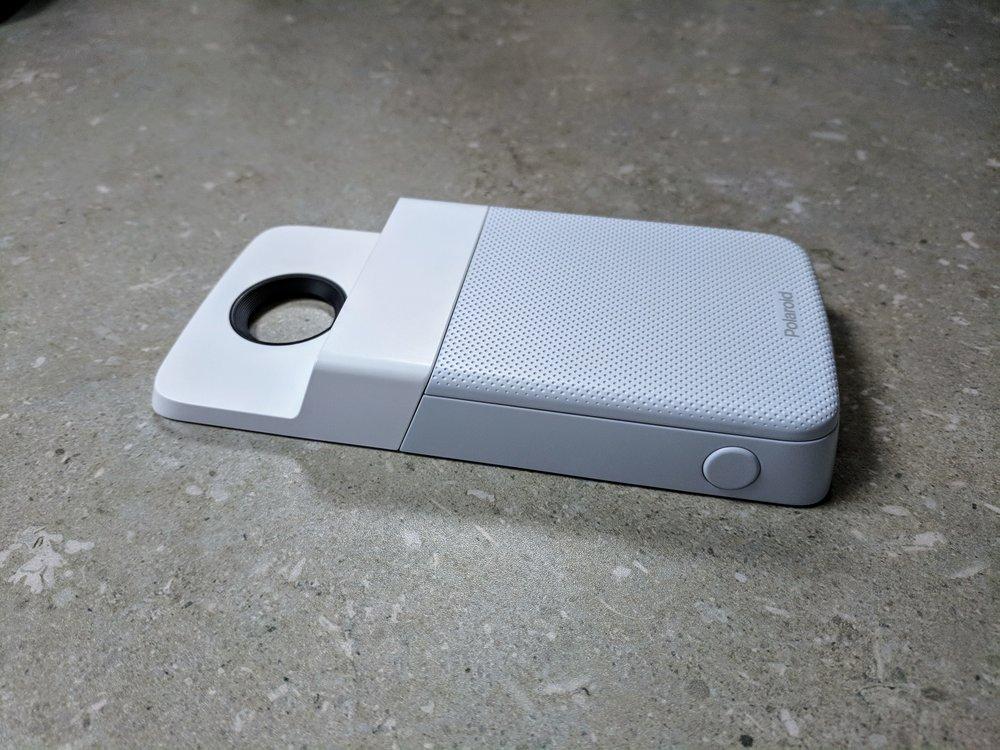 Mod-Printer-4.jpg