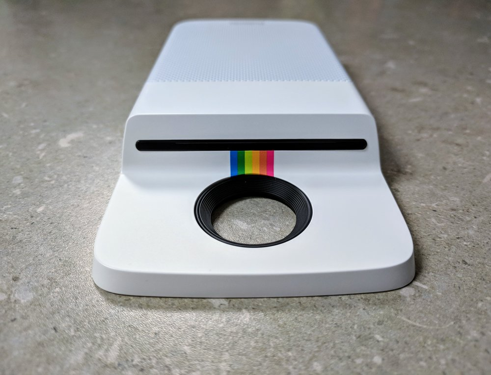 Mod-Printer-5.jpg