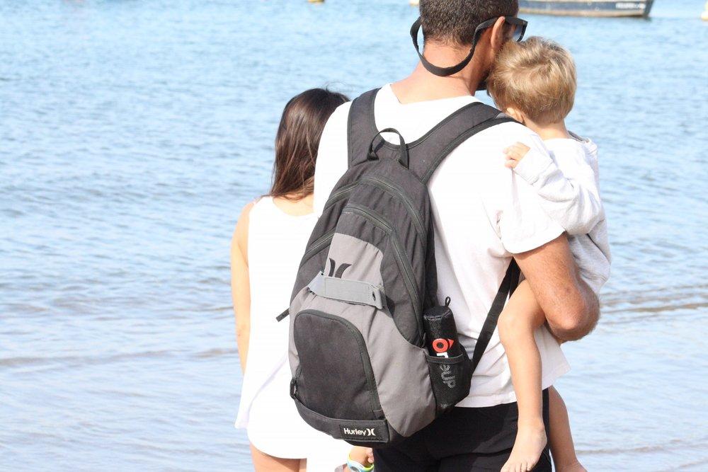 OneUp backpack.jpg