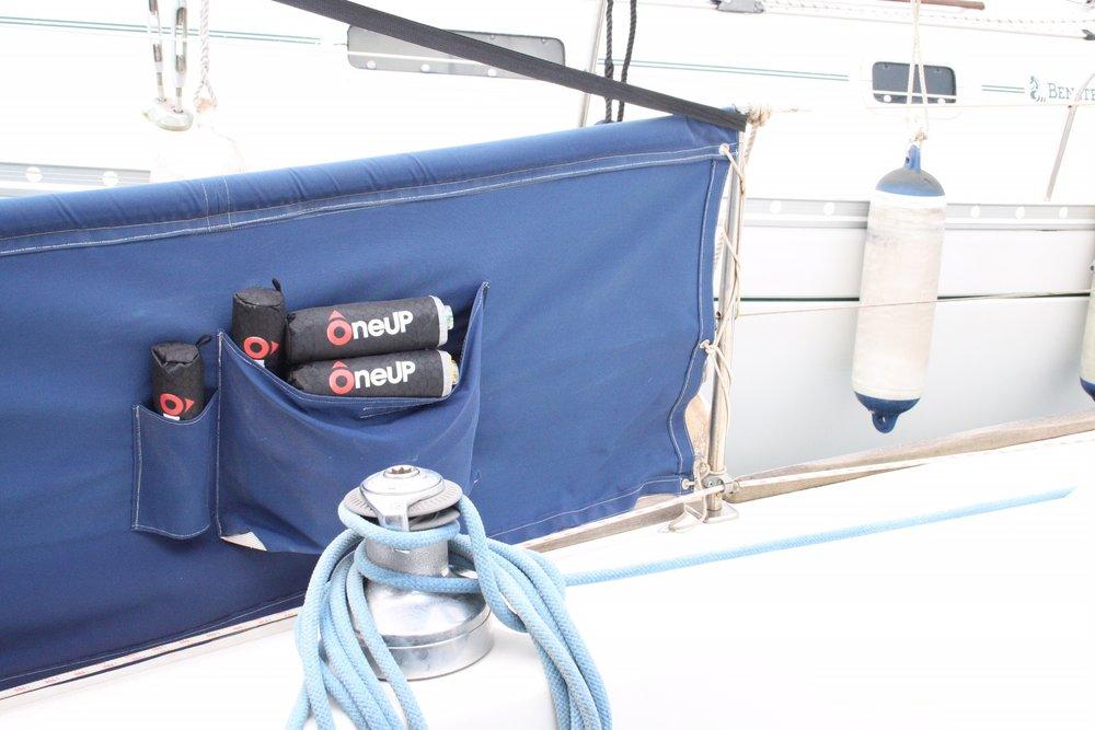 OneUp Boat Storage.jpg