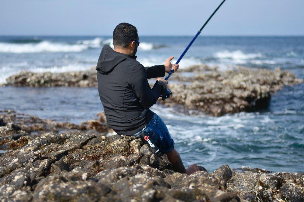 OneUp Fishing.jpg