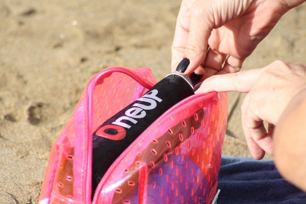 OneUp in Bag.jpg
