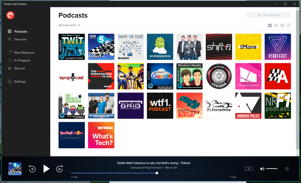 pocket-casts-win-10.jpg